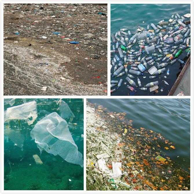 世界地球日,卡贝呼吁,保护环境从节水开始