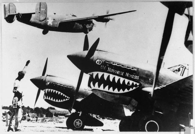潮炸时尚圈,年纪最大的鲨鱼长什么样?