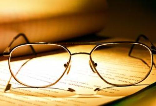 蝶适DISC:近视问题严重影响高考生的报考志愿