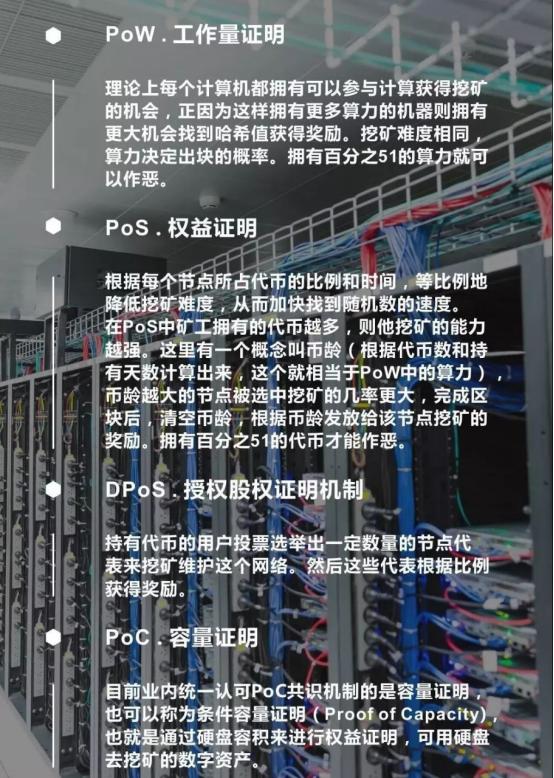 http://www.reviewcode.cn/yunweiguanli/67952.html