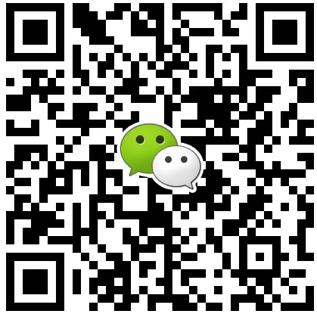 default/20190827/fc895602936f18c85a15a4bf387f9a74.png