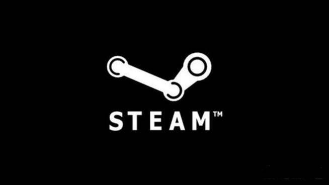 steam游戏什么时间买最优惠?steam加速器免费体验开启