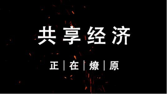 http://www.gyw007.com/qichexiaofei/327554.html