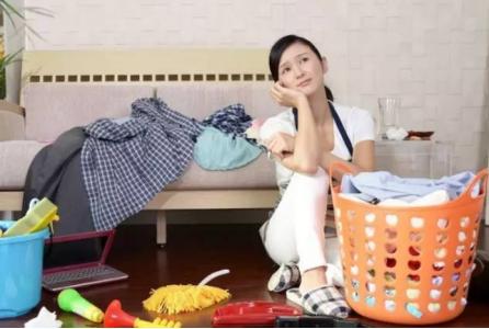 """85后辣妈的""""驻颜经"""":久怡康让美丽成为常态"""