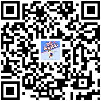 default/20191008/2fa896482aa31d024023a85fc5e0ca5f.png