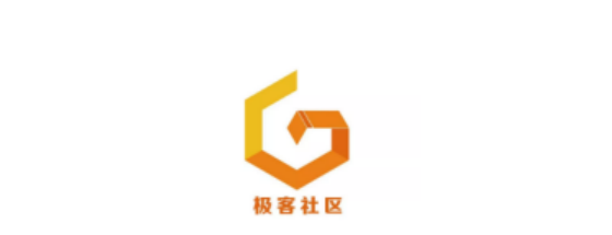 """G""社火令Token计划正式启动"
