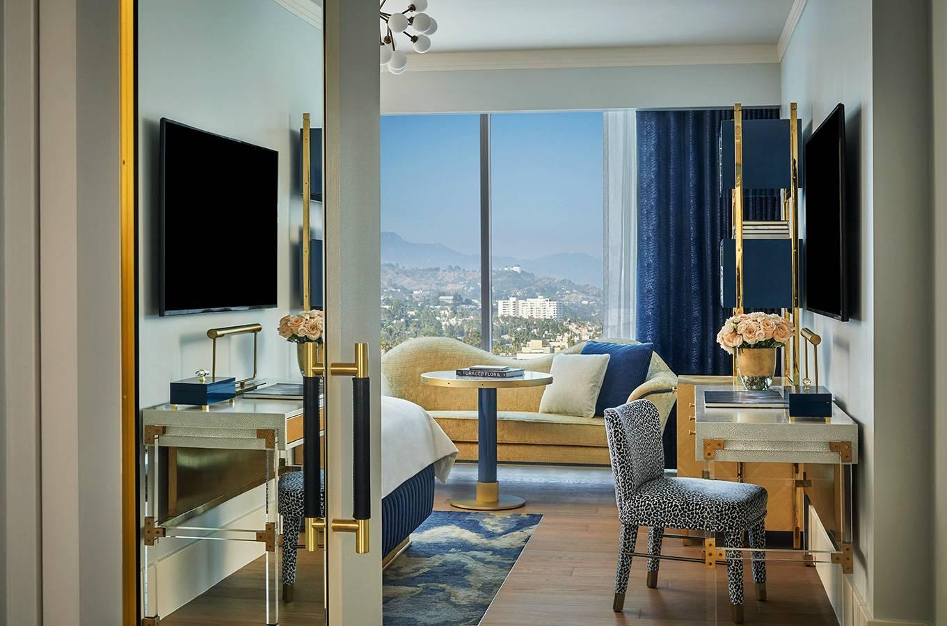 2020年璞富腾酒店及度假村独家呈现20家全球新开业独立酒店