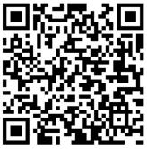 default/20200317/a0c6494a6195d94ee2c0a6bcd7d0315d.png