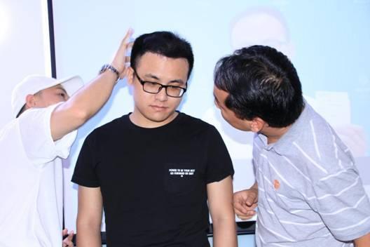 哪家植发医院价格优效果好?为什么大家都选择广州青逸植发医院?