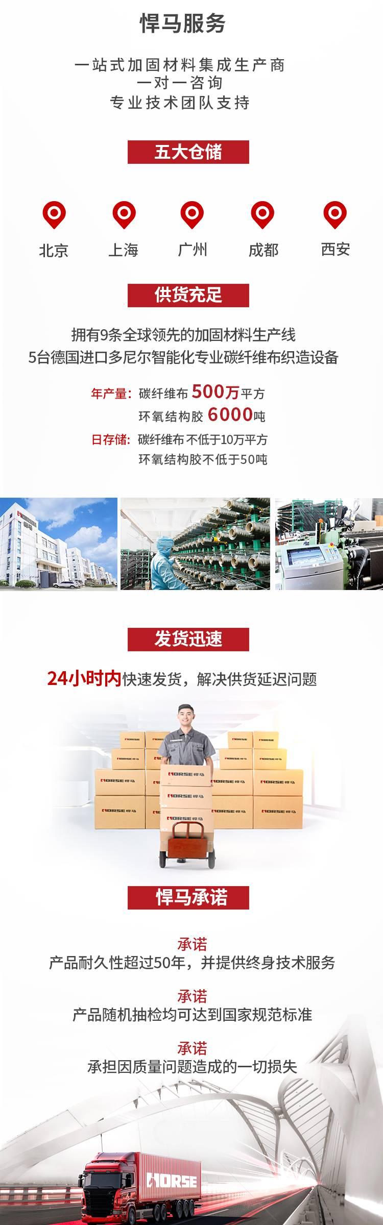 百度公司首页长图(6).jpg