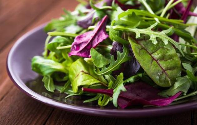 4种超不靠谱晚餐,不仅不能瘦,还会让你胖上加胖