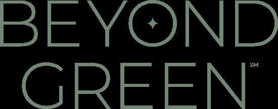 璞富腾酒店集团发布旗下新可持续发展酒店品牌 Beyond Green