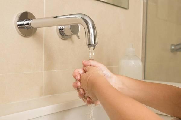 Belli嬰兒泡沫免洗洗手液,0酒精不傷手(圖2)