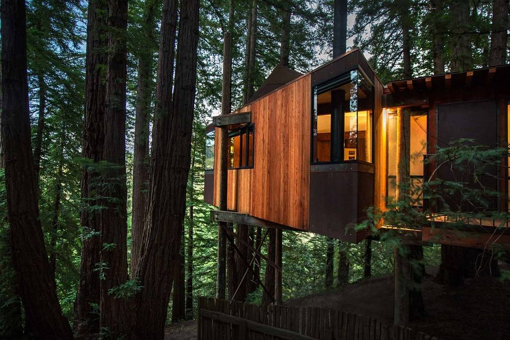 PHR_MRYPRPost-Ranch_Tree-House-Exterior_did-not-cut-down-any-treesPost Ranch_Tree House Exterior_did not cut down any trees_WEB-READY.jpg