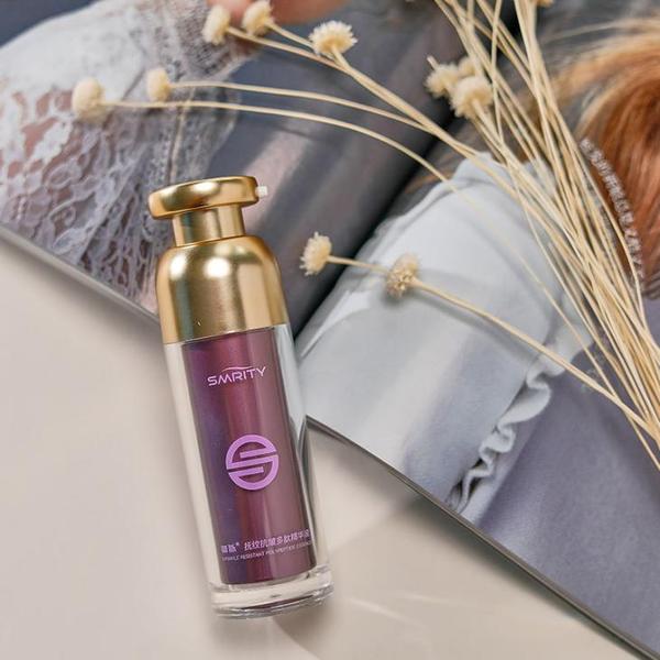 奢脉国际化妆品多肽功能芯产品推荐