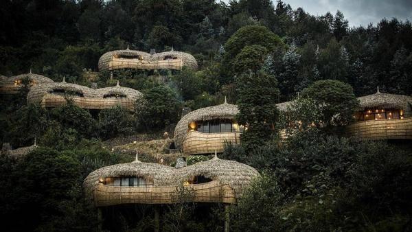 Wilderness Safaris Bisate Lodge.jpeg
