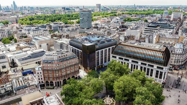 The Londoner Exterior_Aerial.jpg