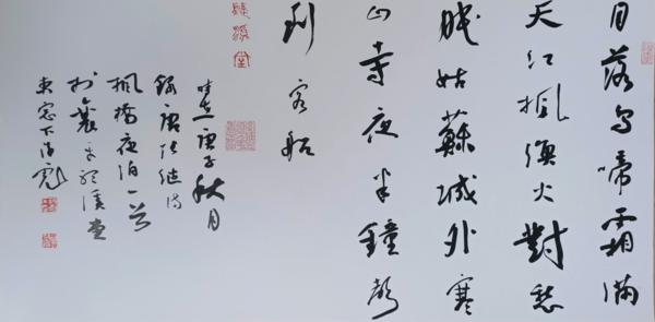 许彪-书法作品.png