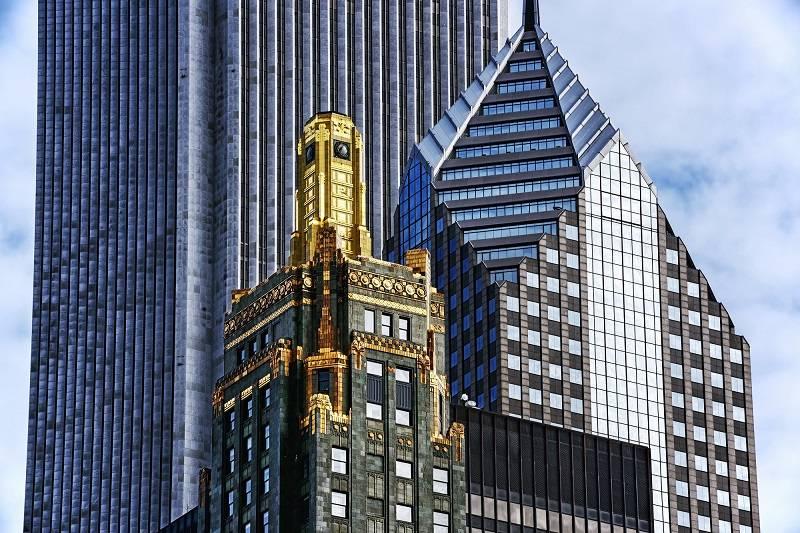 Pendry Chicago Hotel.jpg