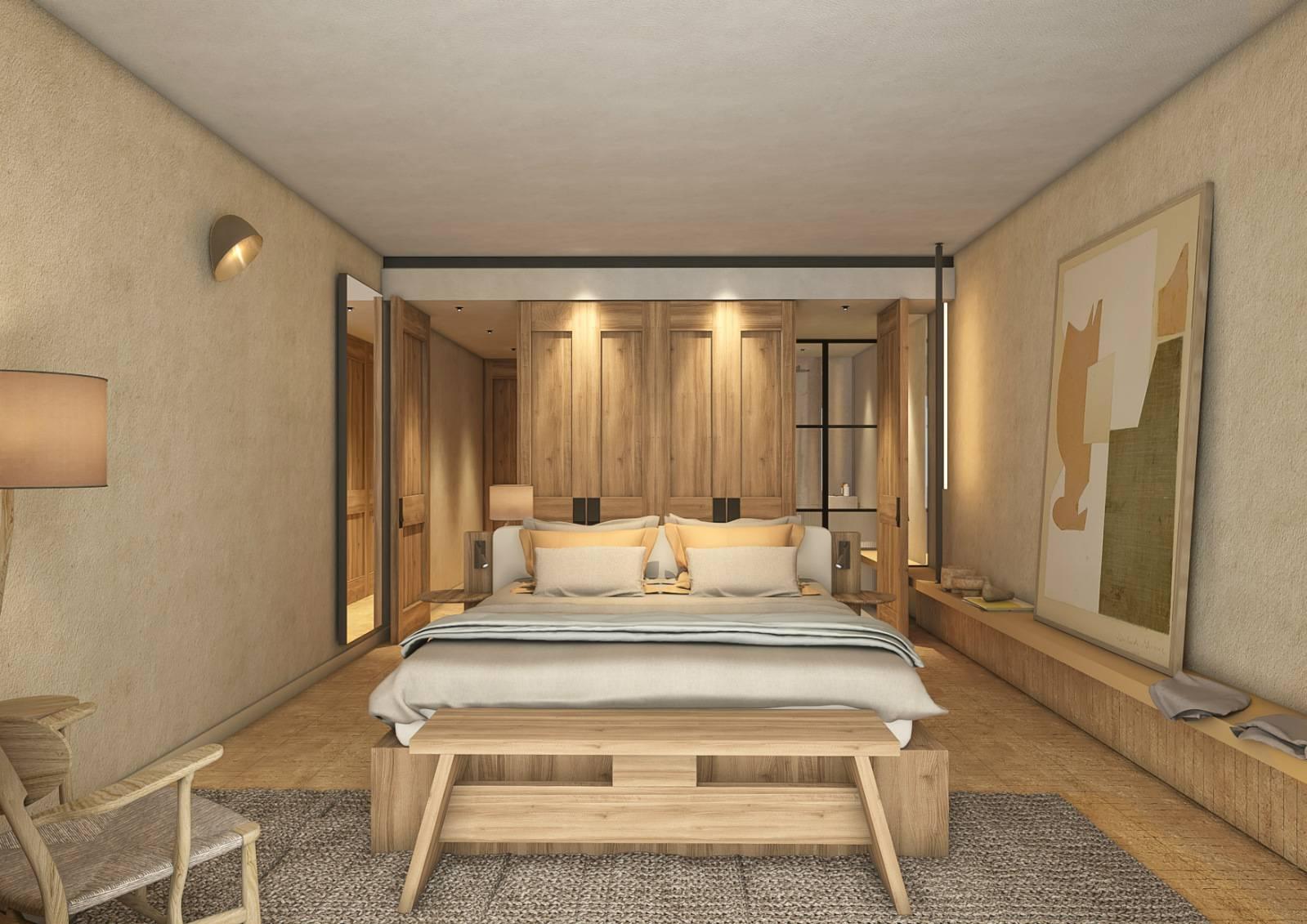 璞富腾酒店及度假村公布15家2021年新开业成员酒店