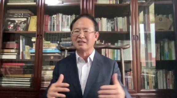 http://www.weixinrensheng.com/zhichang/2721474.html