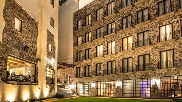 Azul Talavera Hotel.jpg
