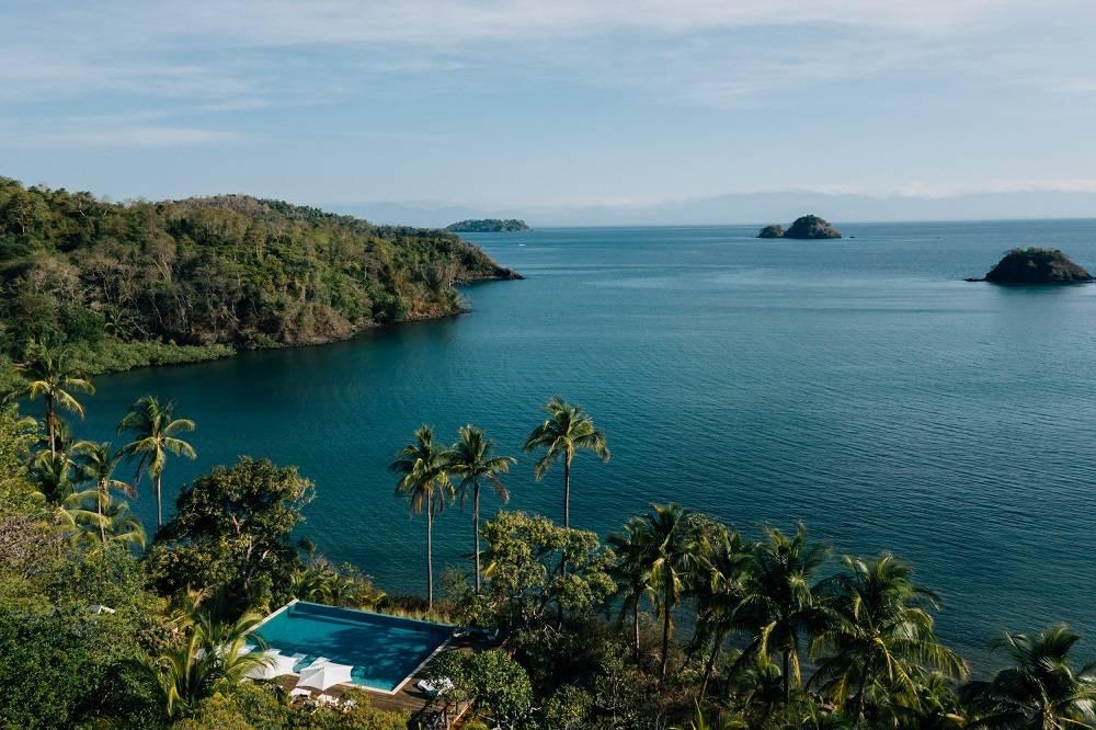 Islas Secas 2.jpg