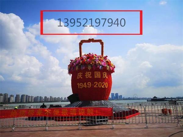 f15955d33a60117892e9bf7d508ea7a_看图王.jpg