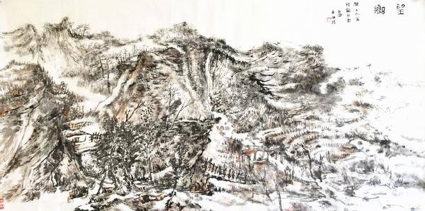 黄海林《望乡》136x68.jpg