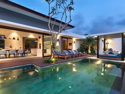 私家别墅泳池.jpg