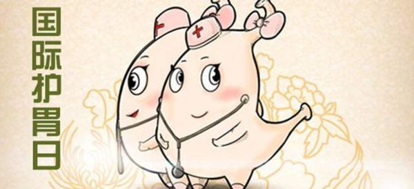 """""""筷+一勺""""避幽菌 NC养胃粉力倡""""餐桌养胃""""新风尚"""