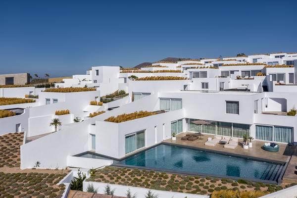 璞富腾酒店及度假村欢迎全球18家新成员酒店