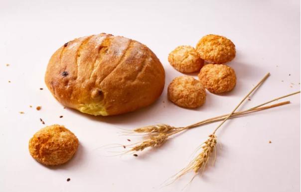 9种具有欺骗性的食物,吃一口胖一斤,减肥的你别再吃了