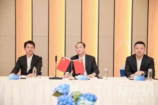 世界瞩目东方 未来5-10年依旧是中国发展的黄金时期