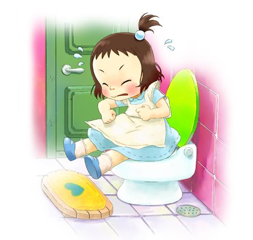 适当补充妈咪爱益生菌维护肠道健康,为孩子生长发育加分