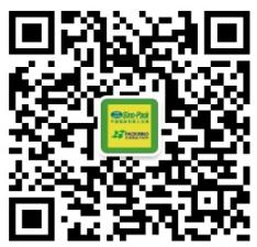 docx_aedb8017473945e68067f6abcb516303_0.png