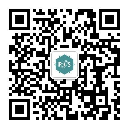 docx_e96731d2ad17453699b48b9ea938a9f7_0.jpeg