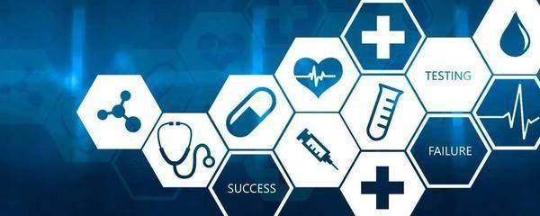 美啦共享医院,为美容院经营管理模式创新赋能