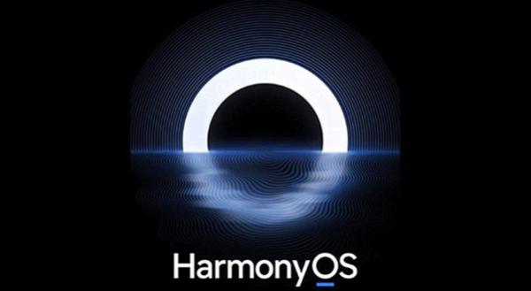 小米电视怎么刷鸿蒙OS系统?一招立省上千块