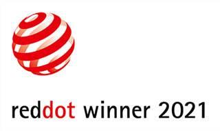 爱普生DS-32000系列扫描仪荣获红点大奖!以过硬品质展现专业实力