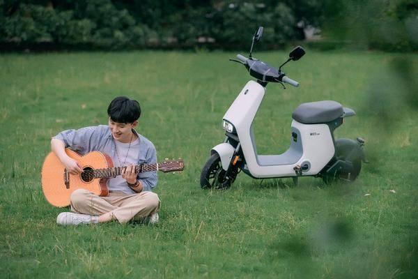 为Z世代崛起助威,新日武汉校园行即将开启-第2张图片-汽车笔记网