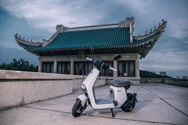 为Z世代崛起助威,新日武汉校园行即将开启-第7张图片-汽车笔记网