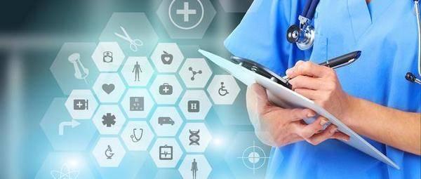 生美转医美是新医美时代的大势所趋