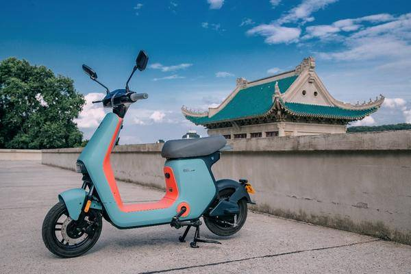 为Z世代崛起助威,新日武汉校园行即将开启-第4张图片-汽车笔记网