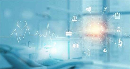 轻医美模式未来将成为市场下个爆发点