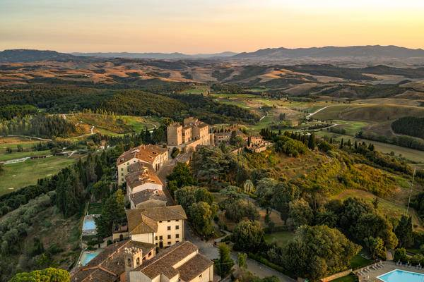 FLRIC_101559304_Castelfalfi_by_Georg-Roske-00000-13-2_light_LowRes.jpg