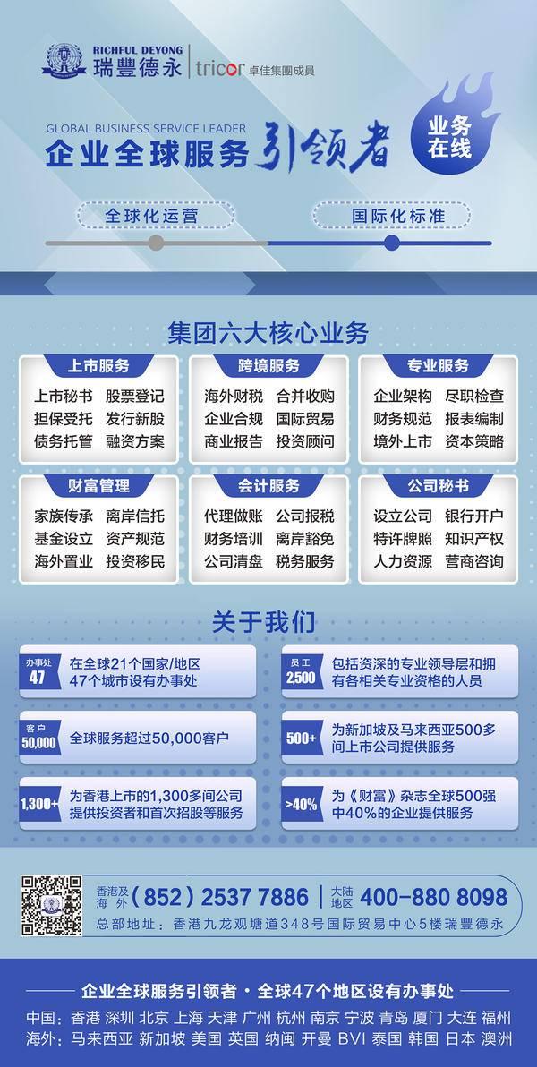 02业务海报-03.jpg