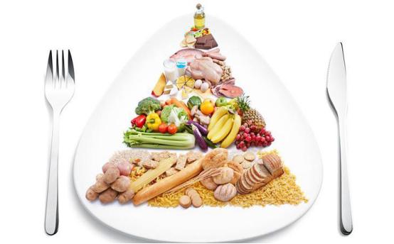 纤译健康提醒您水果代餐减肥不是一种健康的减肥方法