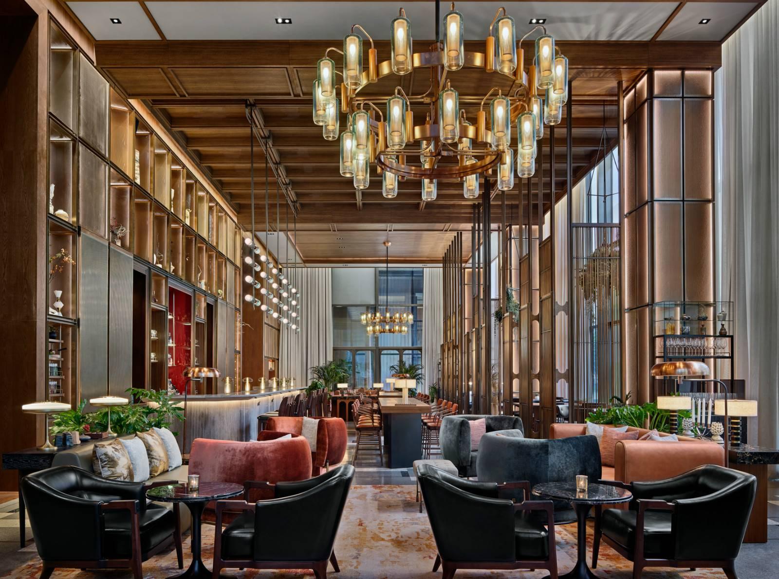 北京瑜舍酒店Union酒吧.jpg