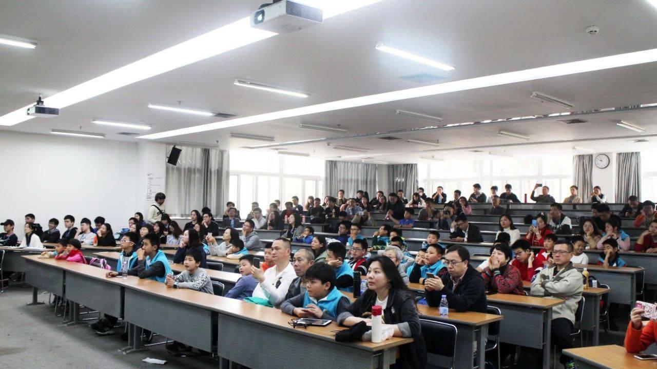 http://www.reviewcode.cn/yunjisuan/31669.html